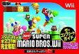 【中古】攻略本 Wii NewスーパーマリオブラザーズWii ザ・コンプリートガイド【02P06Aug16】【画】【中古】afb