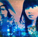 【中古】邦楽CD ICE / MIDNIGHT SKYWAY【10P21Feb12】【画】