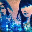 【中古】邦楽CD ICE / MIDNIGHT SKYWAY【10P21Feb12】【画】