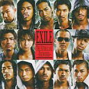 【新品】邦楽CD EXILE / THE HURRICANE 〜FIREWORKS〜【10P26Aug11】【画】