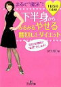 [used] It is afb diet [10P06may13] a waist mawashi getting sterile from a library lower part of the body in a moment [used] [fs2gm] [image]