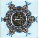 【中古】邦楽CD COMPLEX / complex best