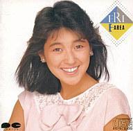 【中古】邦楽CD 新田 恵利 /EーAREA