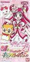【中古】トレカ 【パック販売】Yes プリキュア5 GoGo キュアローズカード Vol.1