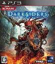 【中古】PS3ソフト DARK SIDERS 〜審判の時〜