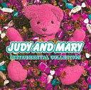 【中古】BGM CD JUDY AND MARY作品集(インストゥルメンタル)【10P13Jun14