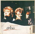 【中古】洋楽CD a-ha/45R.P.M.CLUB【10P17May13】【fs2gm】【画】