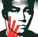 【中古】邦楽CD 坂本龍一 / NEO GEO【10P13Dec14】【画】