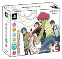 [used] Super belonging to crossbow grade premium BOX[ limited edition]  PSP software toradora portableness [10P06may13]; [fs2gm] [image] [10P25Apr13]