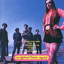 【中古】邦楽CD オリジナル・ラヴ / EYES(廃盤)