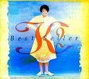 【中古】邦楽CD 小泉今日子 / K2 BEST SELLER【画】