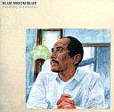 【中古】邦楽CD 高橋幸宏 / BLUE MOON BLUE