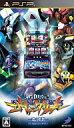 【中古】PSPソフト 新世紀エヴァンゲリオン〜魂の軌跡〜 必勝パチンコパチスロ攻略シリーズ Portable Vol.1【10P13Jun14】【画】