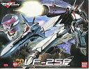 【中古】プラモデル 1/72 VF-25F メサイアバルキリー アルト機 「マクロスF」 シリーズNo.01 0155525
