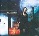 【中古】邦楽CD 氷室京介 / beat haze odyssey[初回限定盤](廃盤)