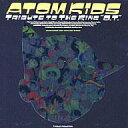 "【中古】邦楽CD オムニバス / ATOM KIDS Tribute To The King ""O.T."""