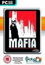 【中古】Windows98/Me/XP CDソフト MAFIA[EU版]