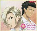 【中古】アニメ系CD ときめきメモリアル Girl's Side 3rd Story オリジナルサウンドトラック