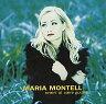 【中古】洋楽CD マリア・モンテール/ディ・ダ・ディ【10P14Jan11】【画】