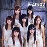 【中古】邦楽CD チームドラゴン from AKB48/心の羽根 前田敦子Ver.[初回限定盤]【画】