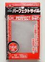 【新品】サプライ カードバリアー100パーフェクトサイズ