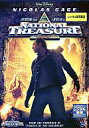 [used] Foreign film rental up DVD National treasure [10P17May13] [fs2gm] [image]