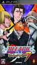 [used] PSP software BLEACH heat the 7, Seoul [10P17May13] [fs2gm] [image]
