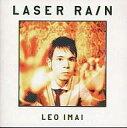 【中古】邦楽CD LEO今井 / LaserRain