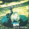 【新品】洋楽CD マリア・モンテール/ディ・ダ・ディ ディ・ダ・ディ【画】