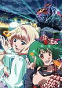 [used] Macross F -  - Hybrid Pack [10P06may13] for animated cartoon Blu-ray Disc/PS3 software theater [fs2gm] [image] [10P25Apr13]