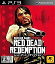 [used] PS3 software red dead リデンプション (is targeted 18 years old or older) [10P17May13] [fs2gm] [image]