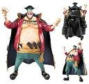 【中古】フィギュア マーシャル・D・ティーチ 「ワンピース」 エクセレントモデル Portrait.Of.Pirates ワンピース NEO-DX