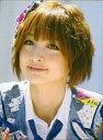 【中古】生写真/アイドル/AKB48/アイドル生ブロマイド031:篠田麻里子【10P01Mar11】【10P07Mar11】【画】