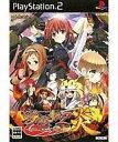 【中古】PS2ソフト 戦極姫2・炎〜百華、戦乱辰風の如く〜[限定版]【02P01Oct16】【画】