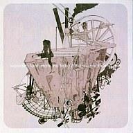 【中古】同人音楽CDソフト the monochrome disc / <strong>wowaka</strong>