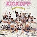 【中古】邦楽CD おニャン子クラブ / Kick off