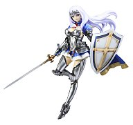 PVC figure-excellent model CORE rebellion Knight Princess of revolt annelotte Queens blade rebellion