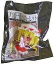 【中古】キーホルダー・マスコット(キャラクター) フランドール・スカーレット 東方SDキーチェーン第7弾 「東方Project」