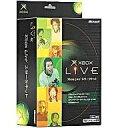 【中古】XBソフト Xbox Live スタータキット【10P25oct10】