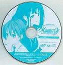 【中古】Win CDソフト Memories Off メモリーズオフ ゆびきりの記憶sofmap特典デジタルコンテンツディスク