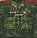 【中古】邦楽DVD YMO / COMPLETE HURRAH