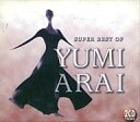 【中古】邦楽CD 荒井由実 / TWINS〜SUPER BEST OF YUMI ARAI(限定盤)(廃盤)