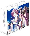 【中古】アニメ系CD ARIA The ORIGINATION Drama CD BOX