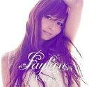 【中古】アニメ系CD 飛蘭 / Polaris[DVD付限定盤]【タイムセール】