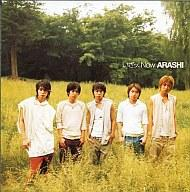 【中古】邦楽CD 嵐 / いざッ、Now[初回限定盤]