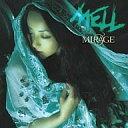【中古】アニメ系CD MELL / MIRAGE[DVD付初回限定盤]