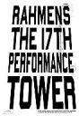 【中古】その他DVD TOWER ラーメンズ第17回公演「TOWER」