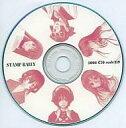 【中古】同人データ集 CDソフト STAMP RALLY 2006 C70 code319 / 女性向け同人ゲームスタンプラリー実行委員会
