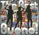 【中古】邦楽CD Buono! / The Best Buono![限定盤]