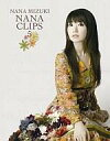樂天商城 - 【中古】邦楽Blu-ray Disc 水樹奈々/NANA CLIPS 5